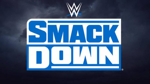 Watch WWE SmackDown Live 4/17/20 – 17 April 2020