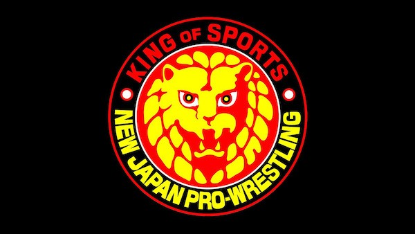 Watch NJPW World Tag League 2019 Day7 11/24/19