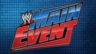 Watch WWE Mainevent 4/22/21 – 22 April 2021