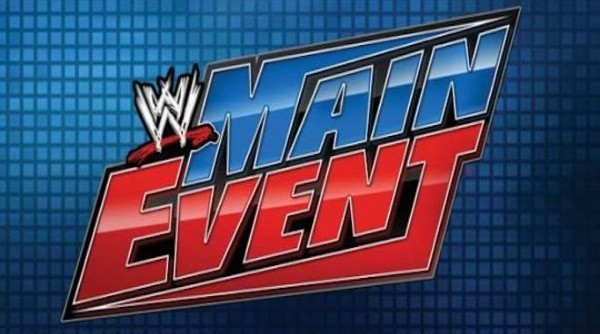 WWE Mainevent 2/13/20