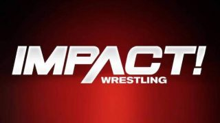 Watch Impact Wrestling 12/1/20 – 1 December 2020
