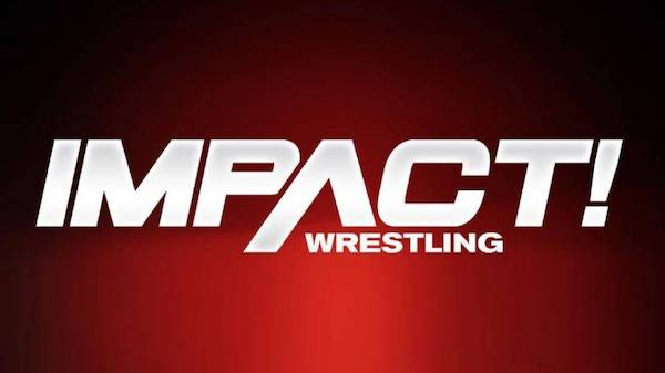 Watch Impact Wrestling 11/3/20 – 3 November 2020