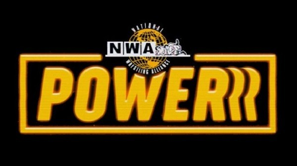 Watch NWA Powerrr S-3 Episode-5 3/3/2020 – 3rd March 2020