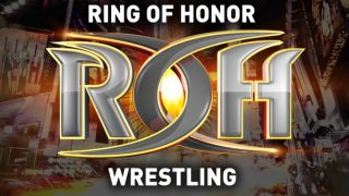 Watch ROH Wrestling 10/16/20 – 16 October 2020