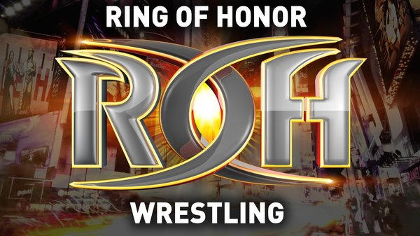 Watch ROH Wrestling 1/1/21 – 1 January 2021
