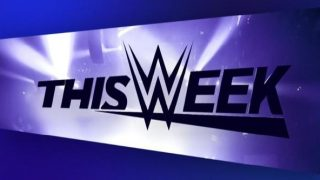 Watch This Week In WWE 12/25/20 – 25 December 2020