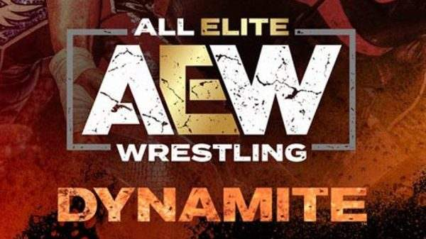 Watch AEW Dynamite Live 9/16/20 – 16 September 2020