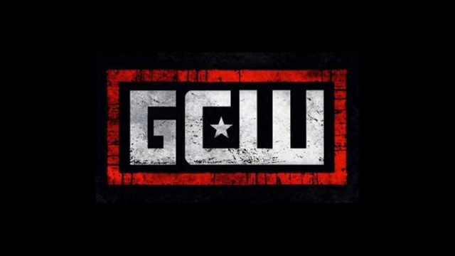 GCW The Art of War 6 Feb 2020