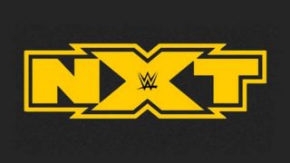 Watch WWE NxT Live 5/11/21 – 11 May 2021
