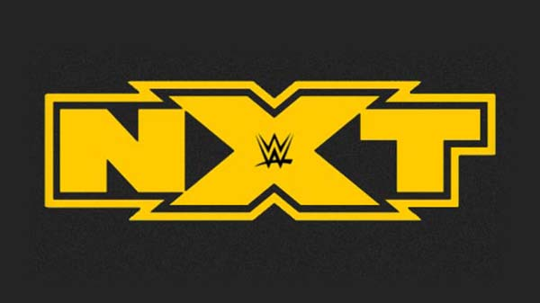 Watch WWE NxT Live 4/20/21 – 20 April 2021