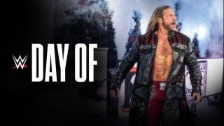 WWE Day Of Royal Rumble 2020