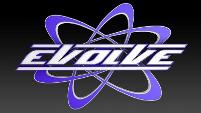 Watch EVOLVE 146 – Queens, NY – 1 March 2020