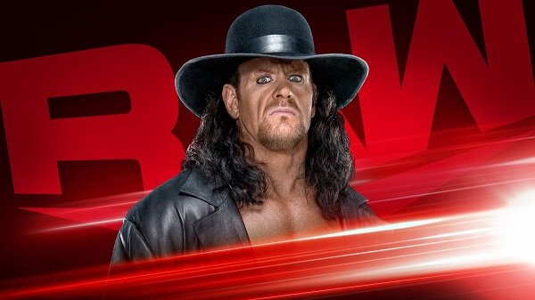Watch WWE Raw 3/30/20 – 30 March 2020