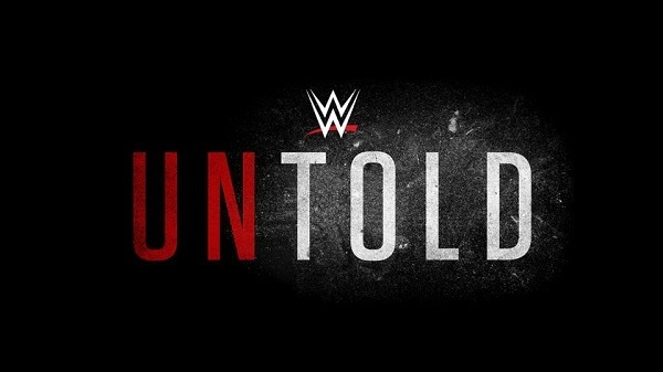 Watch WWE Untold S01 E12 – I Am The Game