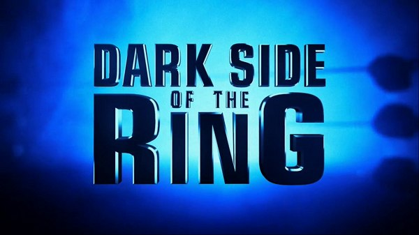 Watch Dark Side Of The Ring S02 E01 Benoit Part One