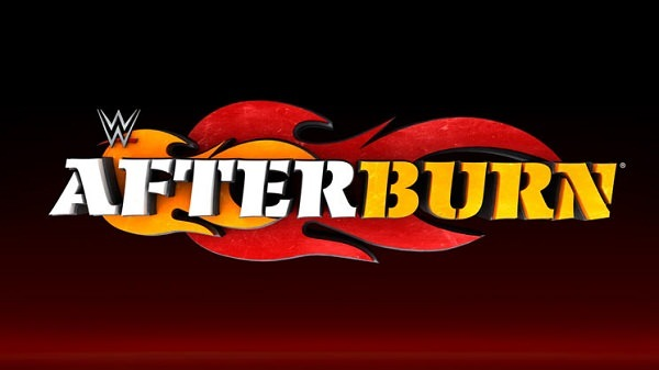 Watch WWE After Burn 4/28/2020 – 28 April 2020