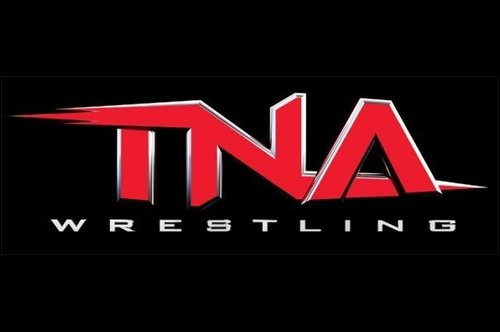 Watch TNA Wrestling Special 3/31/20 – 31 March 2020