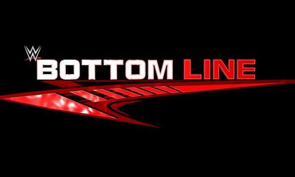 Watch WWE Bottomline 5/14/20 – 14 May 2020