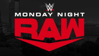 Watch WWE Raw 4/12/21 – 12 April 2021