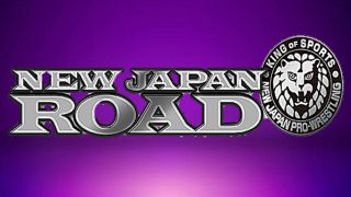 Watch Njpw New Japan Road Tokyo 7/20/20 – 20 July 2020