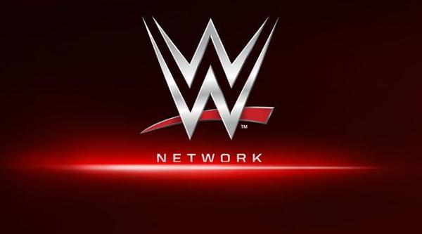 Watch WWE Day Of Backlash 2020