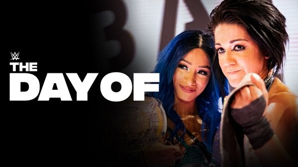 Watch WWE The Day Of Extreme Rules 2020