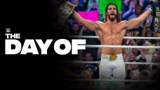 Watch WWE The Day Of SummerSlam 2015