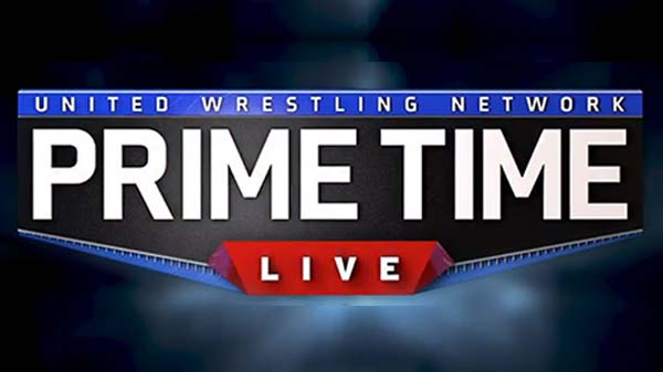 Watch UWN Prime Time Supercard 10/2/21 – 2 October 2021