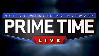 Watch UWN Primetime Live E7 10/27/20 – 27 October 2020