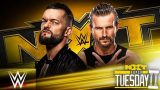 Watch NxT Super Tuesday II 9/8/20 – 8 September 2020