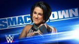 Watch WWE SmackDown Live 9/11/20 – 11 September 2020