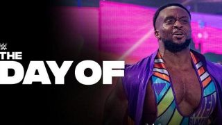 Watch WWE The Day Of Payback 2020