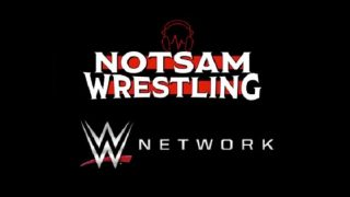 Watch WWE Not Sam Wrestling Worlds Strongest Season Finale
