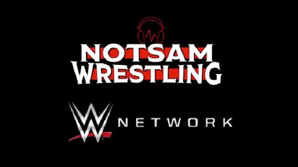 Watch WWE Not Sam Wrestling E7 Underdogs