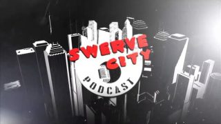 Watch WWE Swerve City Podcast William Regal E10