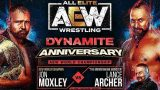 Watch AEW Dynamite Live 10/14/20 – 14 October 2020