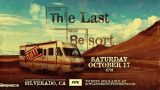 Watch GCW The Last Resort 10/17/20 – 17 October 2020