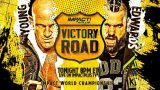 Watch Impact Wrestling Victory Road 2020 PPV 10/3/20 – 3 October 2020