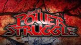 26th Oct – Watch NJPW Road To Power Struggle 10/26/21 – 26 October 2021