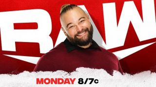 Watch WWE Raw 10/19/20 – 19 October 2020
