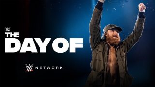 Watch WWE The Day Of Clash Of Champions 2020
