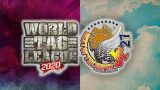 4th Dec – Watch NJPW World Tag League 12/4/20 – 4 December 2020