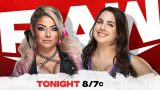 Watch WWE Raw 11/23/20 – 23 November 2020