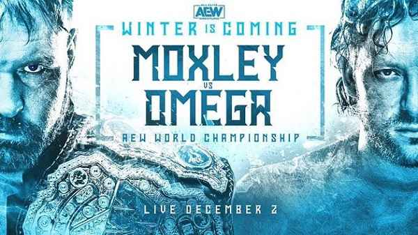 Watch AEW Dynamite Live 12/2/20 – 2 December 2020
