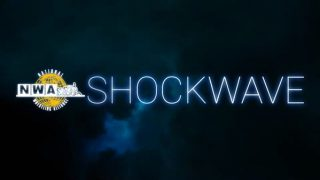 Watch NWA Shockwave E04 12/22/20 – 22 December 2020