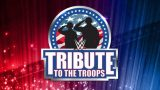 Watch WWE Tribute to the Troops 12/6/20 – 6 December 2020