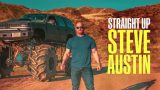 Watch WWE Straight Up Steve Austin S02 E01 : Luke Combs