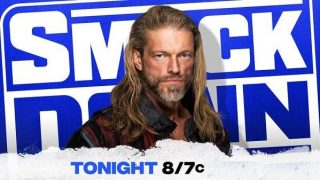 Watch WWE SmackDown Live 2/5/21 – 5 February 2021