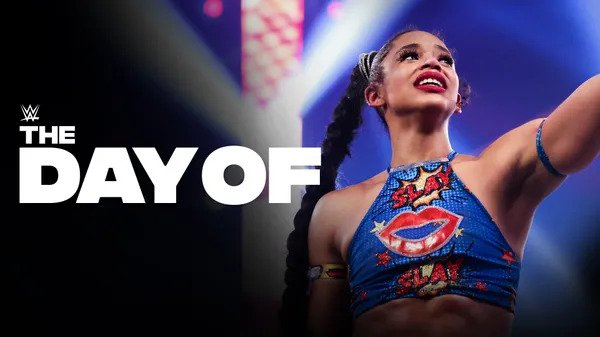 Watch WWE The Day Of Royal Rumble 2021