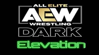 Watch AEW Dark Elevation 4/19/21 – 19 April 2021